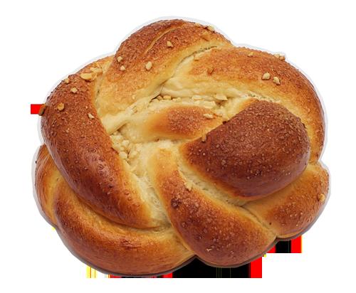 Картинки свинкой, картинки калачи булки хлеб для детей